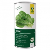 Spinaci Raab, 210 g