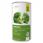 Broccoli Raab, 230 g