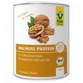 Proteine di noci Raab, 110 g