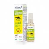 Anti mosquitos citronela bio Ladrôme, 50 ml