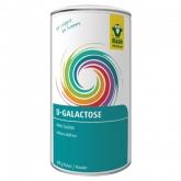 D-Galattosio in polvere Raab, 200 g