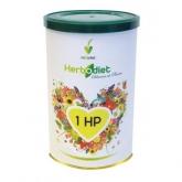 Herbodiet HP-1 Menta Novadiet, 80 g