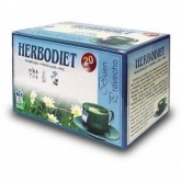 Herbodiet Buon Appetito Novadiet, 20 bustine