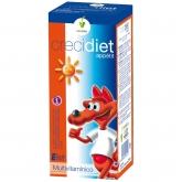 Crecidiet Appetit Novadiet, 250 ml