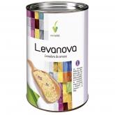 Levanova Novadiet, 150 g
