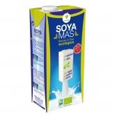 Soyamas Soia+Omega ECO Novadiet, 1L