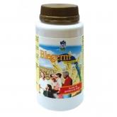 Blegerm Germe di grano Novadiet, 120 capsule
