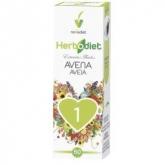 Estratto di Avena Sativa Novadiet, 50 ml