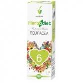 Estratto Echinacea Novadiet, 50 ml