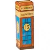 Estratto Harpagofito Novadiet, 50 ml
