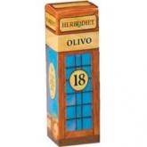 Estratto Olio Novadiet, 50 ml