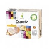 Oseodín (membrana de huevo + vitamina C + zinco) Novadiet, 30 capsule