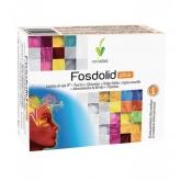 Fosdolid Plus Novadiet, 60 capsule