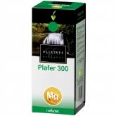 Plafer 300 Novadiet, 250 ml