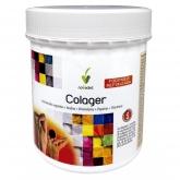 Colager Amminoacidi Vegetali Novadiet, 300 g