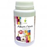 Allium Nova Novadiet, 120 capsule