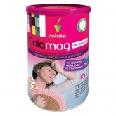 Colamag Menopausa Novadiet, 300 g
