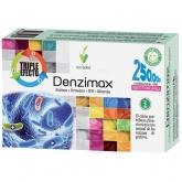 Denzimax Novadiet, 30 capsule