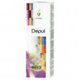 Depul Oliva, Ortica e Limone Novadiet, 30 ml