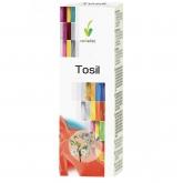 Tosil Estratto Drosera, Timo e Avena Novadiet, 30 ml