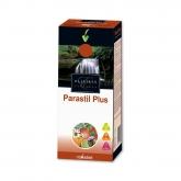 Parastil Plus Zucca Novadiet, 250 ml