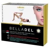 Belladel Novadiet, 60 capsule
