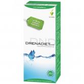 Drenadiet Piante Depurative Novadiet, 250 ml
