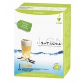 Frullato Light Nova Vaniglia Novadiet, 5 bustine