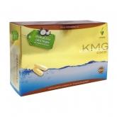 Kemogras Olio di cocco Novadiet, 60 capsule