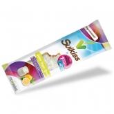 Suikiss Yogurt Limone Novadiet, 55 g