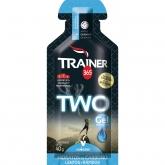 Trainer Due Idrati Carbonio Novadiet, 40 g