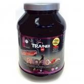 Trainer PRO 90 Cioccolato Novadiet, 75 g
