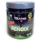 Trainer Rendix Creatina Novadiet, 300 g