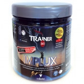 Trainer Implux L-Glutamina Novadiet, 250 g