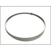 Lámina de reposição pra serra de fita 1512mm DN 330 Black & Decker