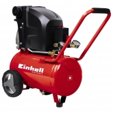 Compressor de ar  TE-AC 270/24/10 Einhell