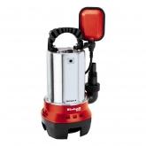 Pompa per acque reflue GH-DP 6315 N Einhell