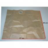 Borsa per aspiratore NTS 1600 RT-VC 1600 E Einhell 234208001060