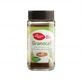 Granocaf preparato solubile di cereali El Granero Integral, 100 g