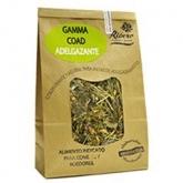 Gamma Coad Adelgaçante, 100 g