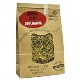 Gamma Coad Depurativa, 100 g