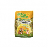 Green nature naturale cavia 500gr