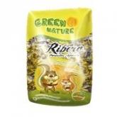 Green nature - esquilo