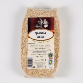 Quinoa BIO El Horno de Leña, 300 g