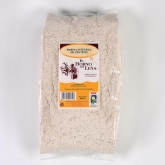 Farina integrale di segale BIO El Horno de Leña, 1 kg