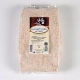 Farina integrale di grano BIO El Horno de Leña, 1 kg