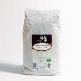 Farina integrale di avena BIO El Horno de Leña, 1 kg