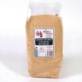 Germe di grano e lievito El Horno de Leña, 400 g