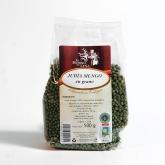Soia verde BIO El Horno de Leña, 500 g