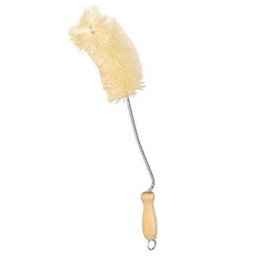 Cepillo para biberones Redecker, 32cm